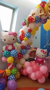 hello balloon delivery imagenes fantasia y color ideas decoraciones para fiestas con