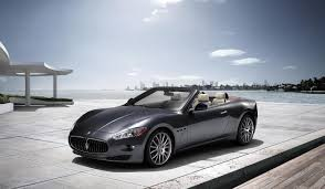 maserati granturismo sport convertible maserati grancabrio reviews specs u0026 prices top speed