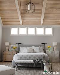 16 paint colors that give a room a relaxing vibe room bedrooms