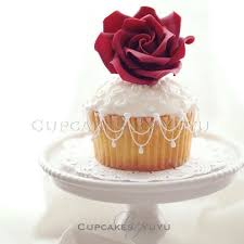 edible cake decorations 4 must try edible cake decoration ideas