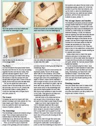 best 25 wooden castle ideas on pinterest doll houses wooden