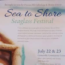 brier island sea glass collector home facebook