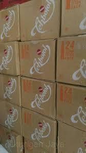 Teh Kotak Ecer jual teh sosro cek harga di pricearea