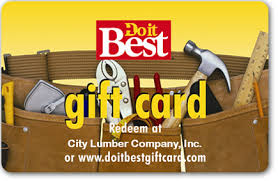 best gift card city lumber company astoria oregon 503 325 4511 departments