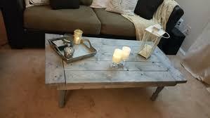 furniture farmhouse coffee table wayfair coffee tables rustic