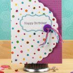 cards for birthday astonishing birthday party card birthday
