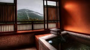 modern japanese bathroom home style bathrooms modern interior