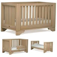 Boori Sleigh Cot Bed Cots U0026 Cribs Ycn