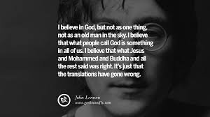 quotes about friendship gone wrong 15 john lennon quotes on love imagination peace and death