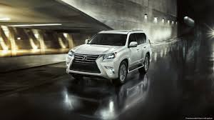 lexus lx vs bmw x5 2015 lexus gx competitor comparision near reston va pohanka lexus