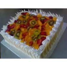 cake photos birthday gift for him seasonal fresh fruit cake in bangalore
