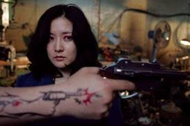 korean cinema 3 lady vengeance buried cinema u0027s rant pad