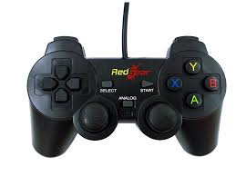 Home Designer Pro Support by Amazon In Buy Redgear Smartline Wired Gamepad Online At Low