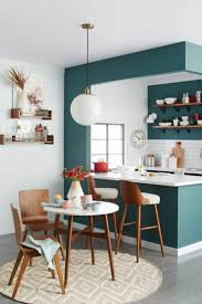 kitchen wall paint color ideas wall color ideas for indoor and outdoor u2013 45 color ideas u2013 fresh