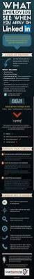 Resume Job Interview Example by 25 Best Resume Skills Ideas On Pinterest Resume Builder