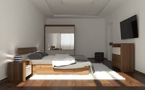 beautiful decoration bedroom partitions for hall kitchen bedroom