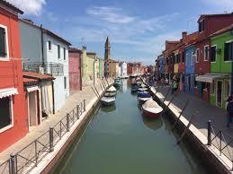 burano island of lace u2013 hott italian life