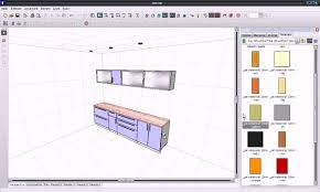 Interior Designers Software by Pro100 Furniture And Interior Design Software Youtube