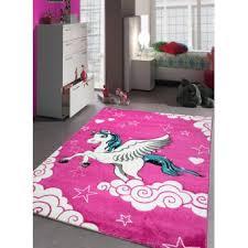 tapis chambre fille 48 01 sur tapis chambre fille licorne tapis enfants par