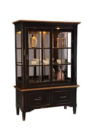 lexington furniture china cabinet amish lexington china cabinet