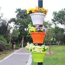 popular decorative garden planters buy cheap decorative garden