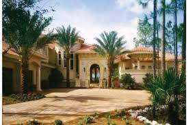 one story mediterranean house plans 17 luxury mediterranean house plans one story mediterranean