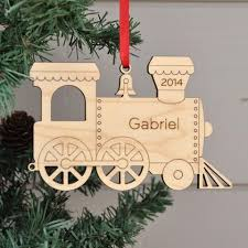 personalized wooden ornaments wooden clocks for baby