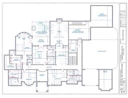 Luxury Custom Home Floor Plans 2630 Hermitage Drive U003cbr U003ecumming Ga 30041 Alex Custom Homes