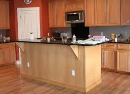 Stone Tile Kitchen Floors - kitchen marble flooring granite tiles stone bathroom tiles best