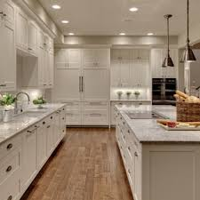 shaker style kitchen cabinets white 75 beautiful white shaker cabinet pictures ideas houzz