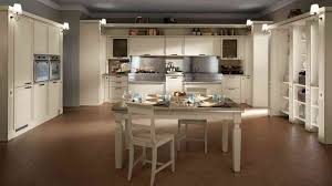 Clive Christian Kitchen Cabinets Fancy Clive Christian Kitchen Listed In Luxury Kitchen Remodel