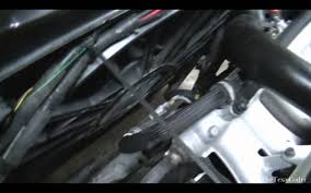 2003 xc90 2004 volvo xc90 radiator removal replacement repair youtube