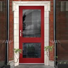 Exterior Doors Fitted Made To Measure External Doors Without Glass Fitted Made To