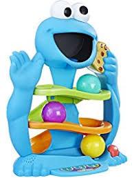 amazon com baby u0026 toddler toys toys u0026 games toy gift sets