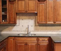 Rta Kitchen Cabinet Chino Coffee Glazed Rta Kitchen Cabinets