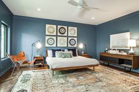 Mid Century Bedroom Mid Century Bed Bedroom Midcentury With Mad Men Floor Lamps