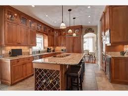 New Ideas Hell S Kitchen - kitchen fresh hells kitchen norfolk home style tips unique in