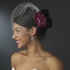 bridal accessories london bridal hair trends for 2014 joshua altback hair beauty