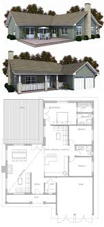 small luxury home floor plans small starter home plans house plans you can add onto later