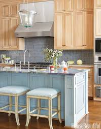 porcelain tile backsplash kitchen sink faucet blue tile backsplash kitchen porcelain mosaic