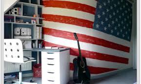 chambre etats unis décoration deco chambre ado etats unis 22 deco chambre