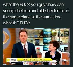 Fuck You Meme - dopl3r com memes what the fuck you guys how can young sheldon