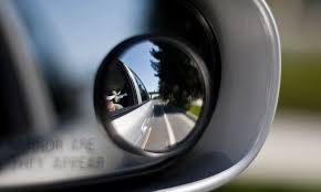 Remove Blind Spot Mirror Top 8 Best Blind Spot Mirrors Reviews In 2017