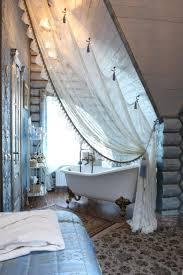 salle de bain romantique photos nos idées pour une salle de bain qui voyage u2013 visitedeco