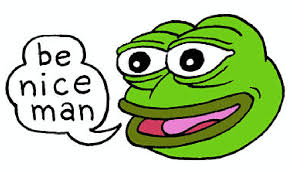 Sad Meme Frog - new pepe comic planned to reclaim web meme from nazis cnet