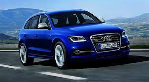 honda vehicles new carplay vehicles from audi honda gm and more debut at