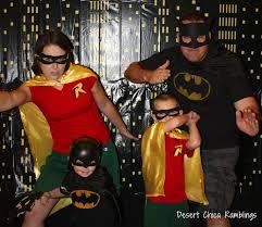 Halloween Robin Costume 102 Halloween Costumes Family Images