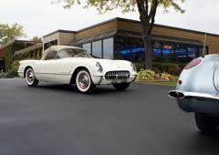 corvette parts los angeles corvette parts paragon corvette reproductions yp com