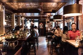 bars in greenwich village where to go out and drink