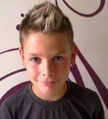 cool boys haircuts short sides long top big boys popular hairstyles with short hair on the side and spiky